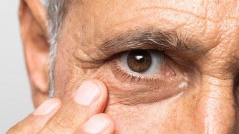 Tipos de glaucoma: entenda as diferenças e tipos de tratamento!