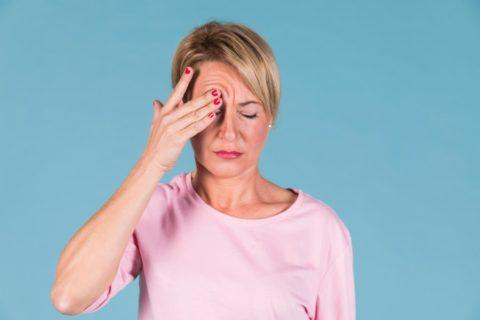 Pressão alta nos olhos: o que é e por que se preocupar com ela