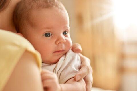 Retinopatia da prematuridade: quais os riscos para meu bebê?